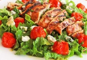 Grilled-Chicken-Cherry-Tomato-Salad-2-sm-2-300x208