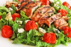 thumbs_Grilled-Chicken-Cherry-Tomato-Salad-2-sm-2-300x208