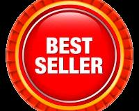 thumbs_bestseller_ribbon