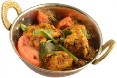 thumbs_chicken-karahi-300x201