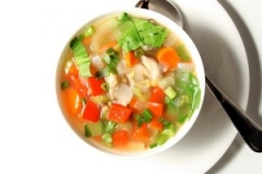 thumbs_sqeasy-vegetable-soup-vegetable-259200580-300x300